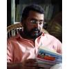 K.V. Mohankumar