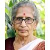 Dr. M. Leelavathi