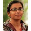 Shahina E.K