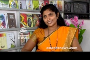 MD Interview on Asianet News