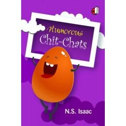 Humorous Chit-Chats