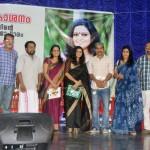 Aswathy Sreekanth Book Release