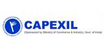 Capexil