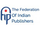 The Federation of Indian Publishers