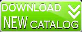 Saikatham Books Catalog 2020